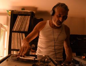 DJ Django